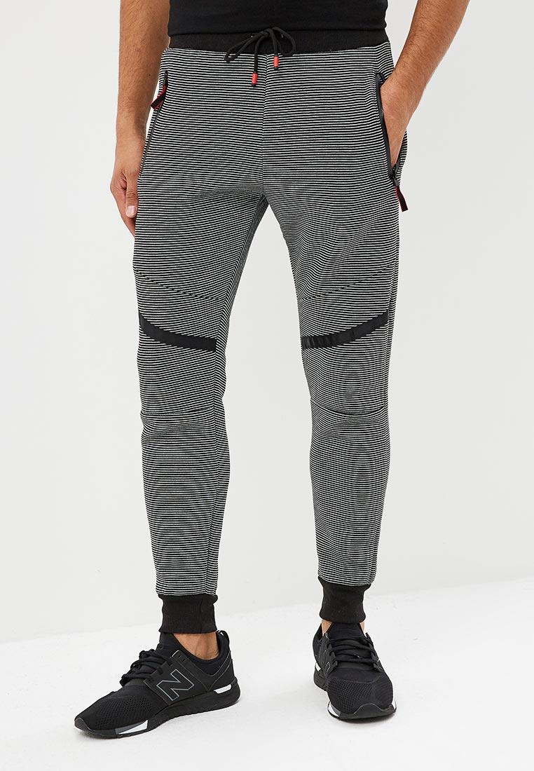 Мужские спортивные брюки M&2 B013-T1252