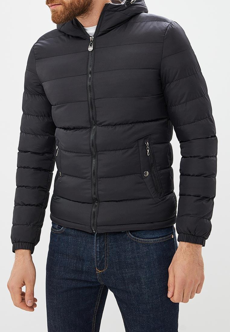 Утепленная куртка M&2 B013-C728