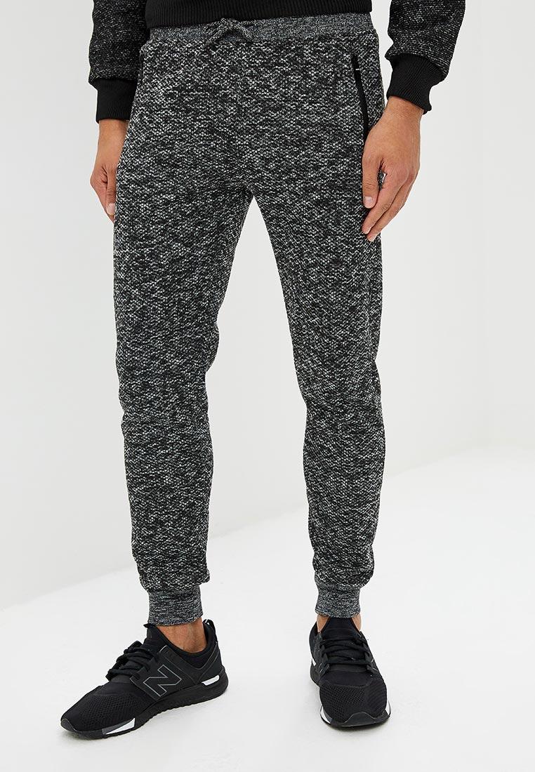 Мужские спортивные брюки M&2 B013-K171