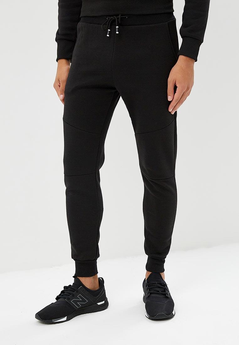 Мужские спортивные брюки M&2 B013-T1244