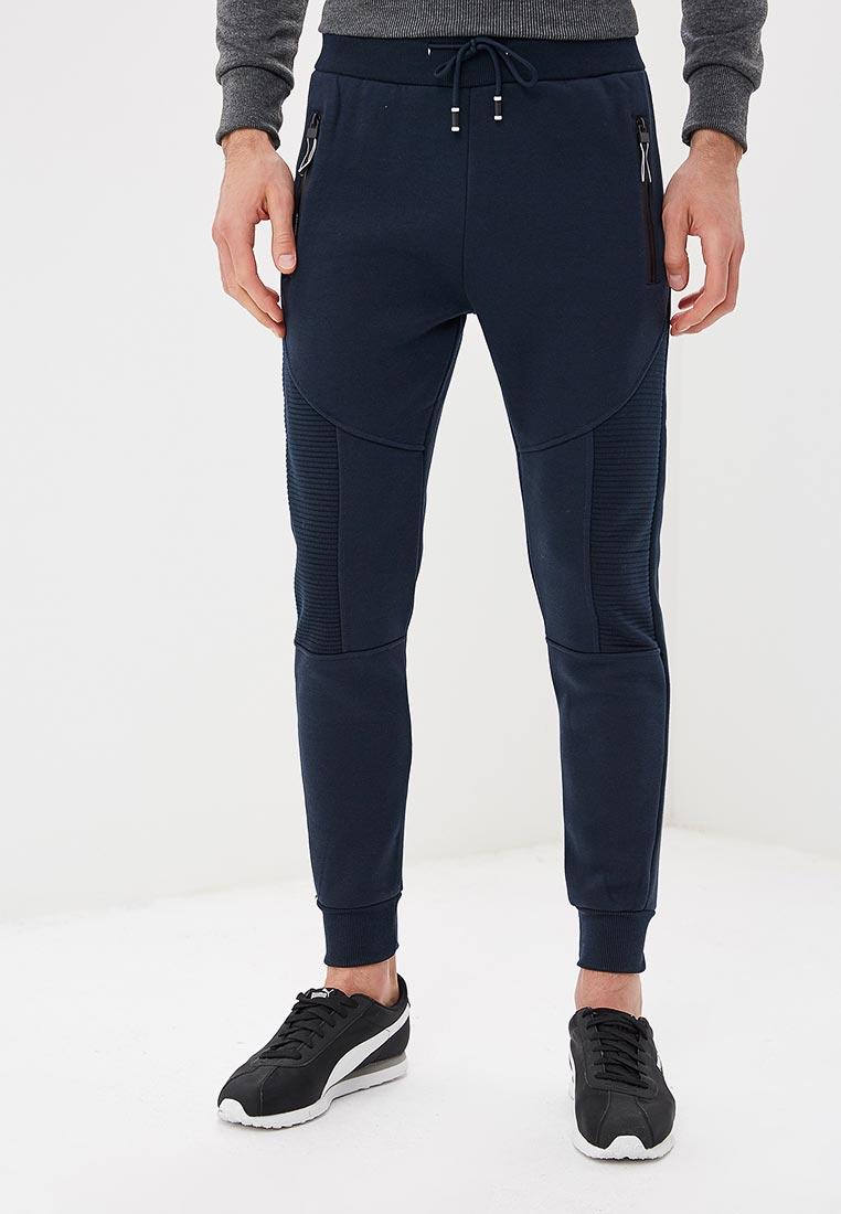 Мужские спортивные брюки M&2 B013-T1245