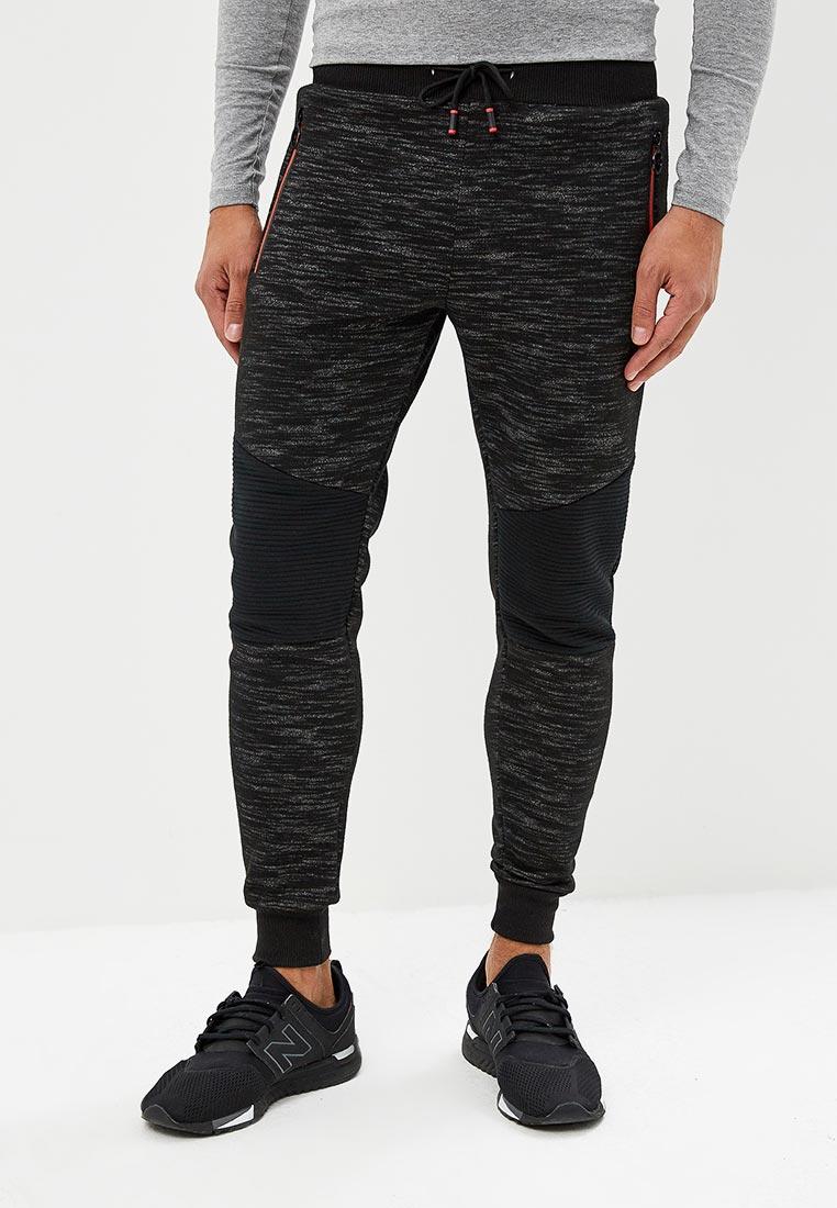 Мужские спортивные брюки M&2 B013-T1253