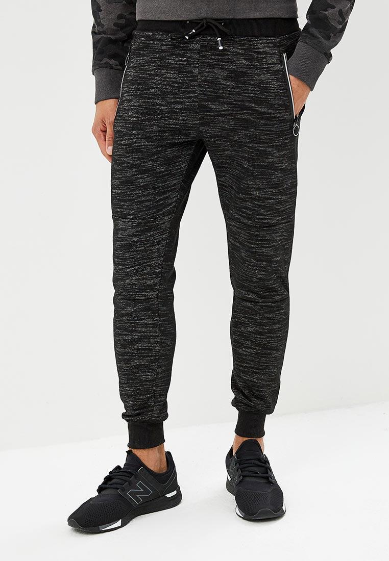 Мужские спортивные брюки M&2 B013-T1254