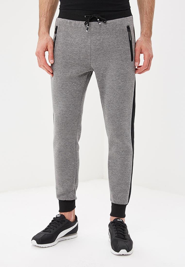 Мужские спортивные брюки M&2 B013-T1268