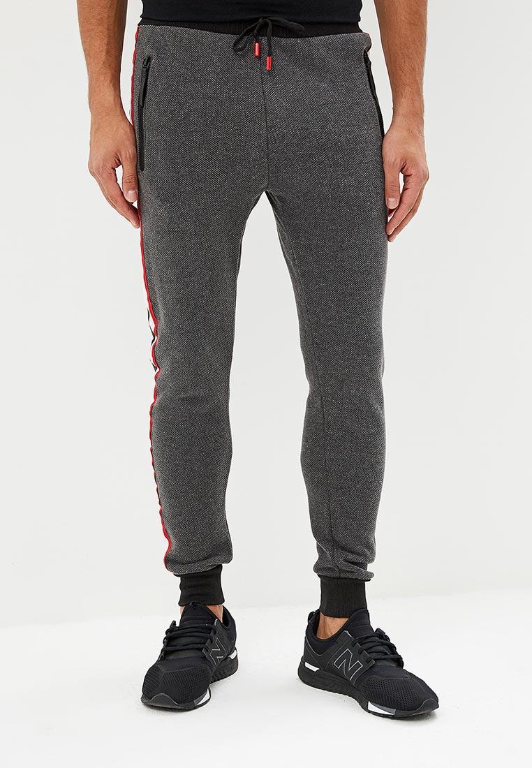 Мужские спортивные брюки M&2 B013-T1270