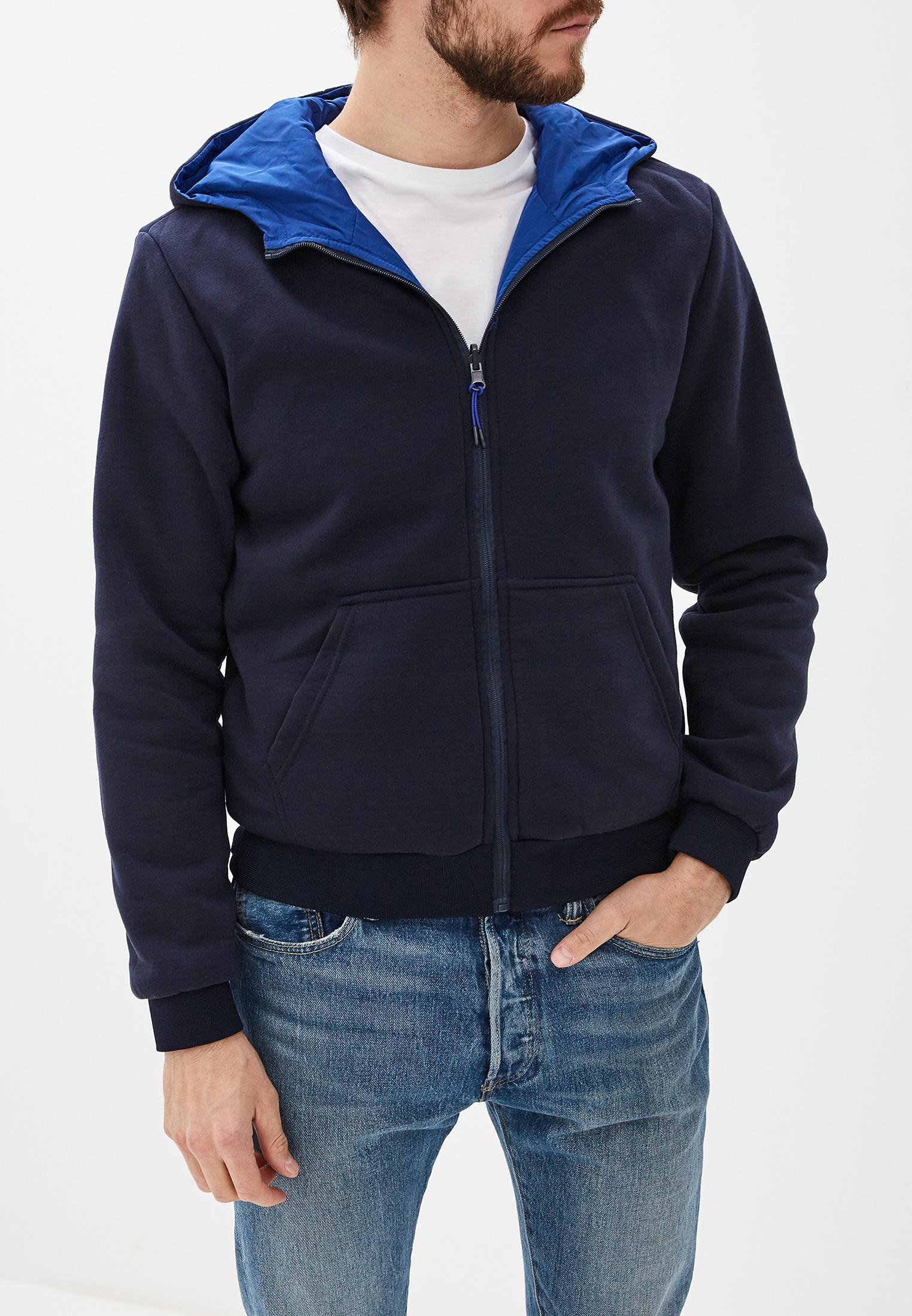 Куртка M&2 B013-FM868