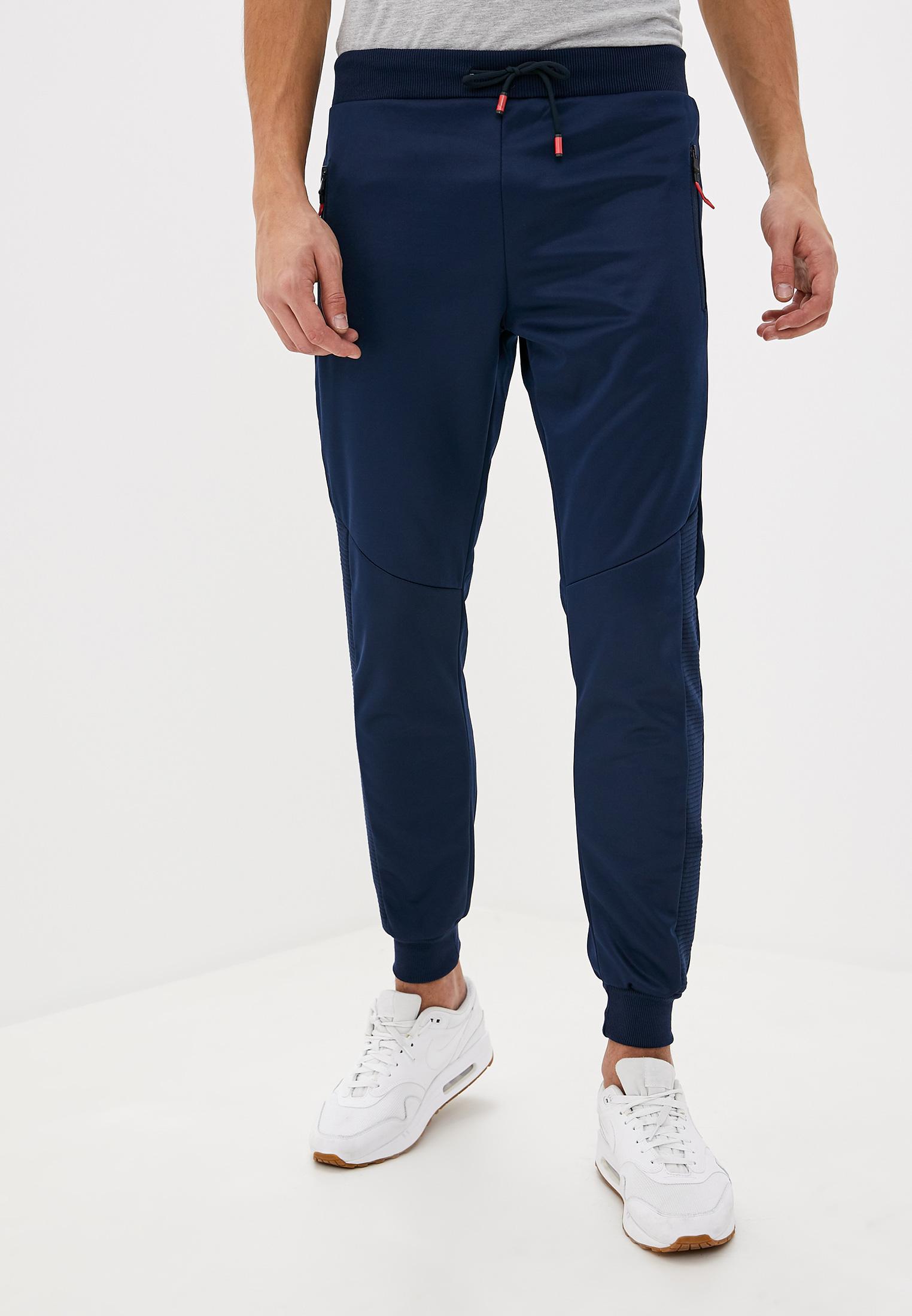 Мужские спортивные брюки M&2 B013-S8581
