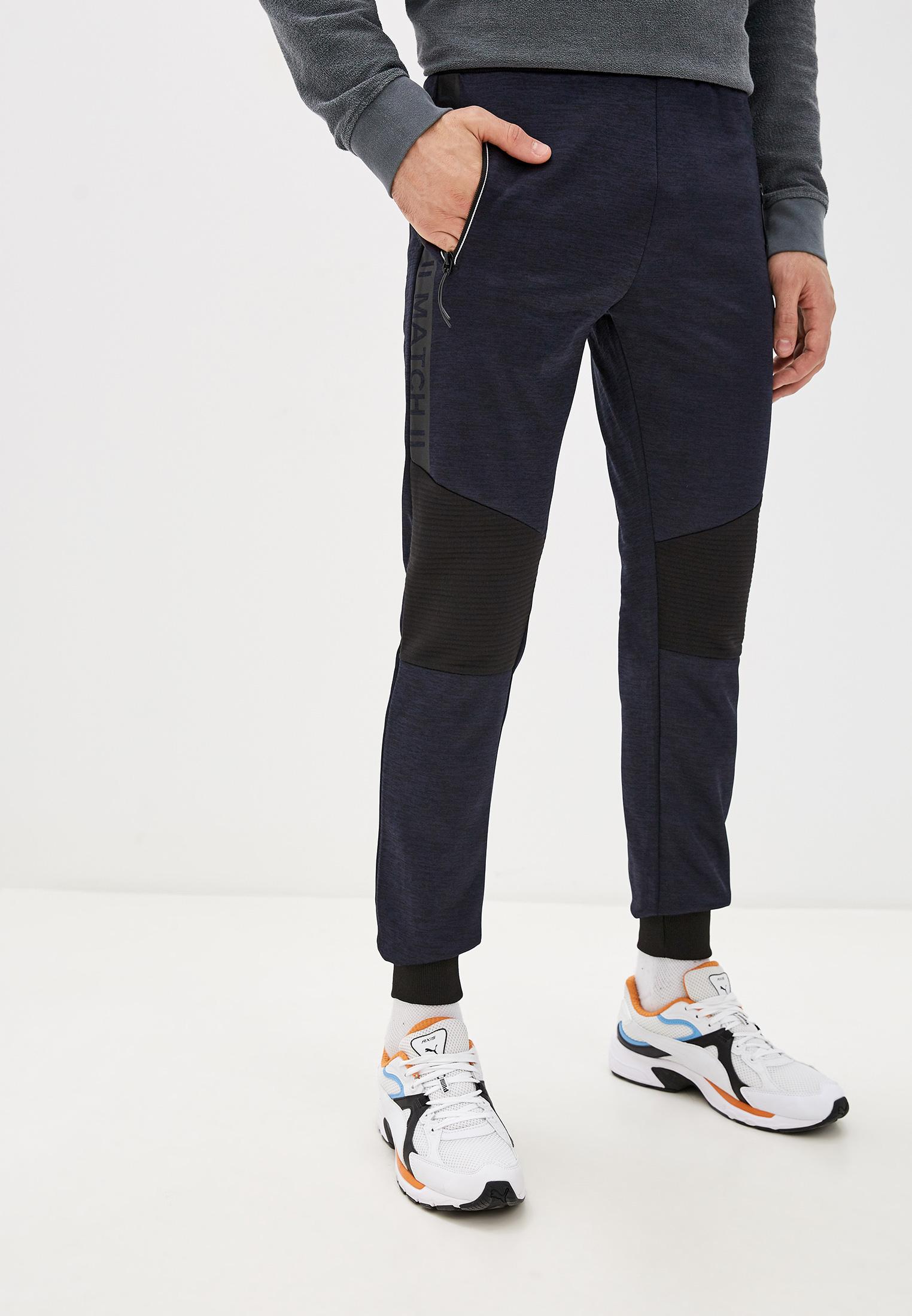 Мужские спортивные брюки M&2 B013-S8585