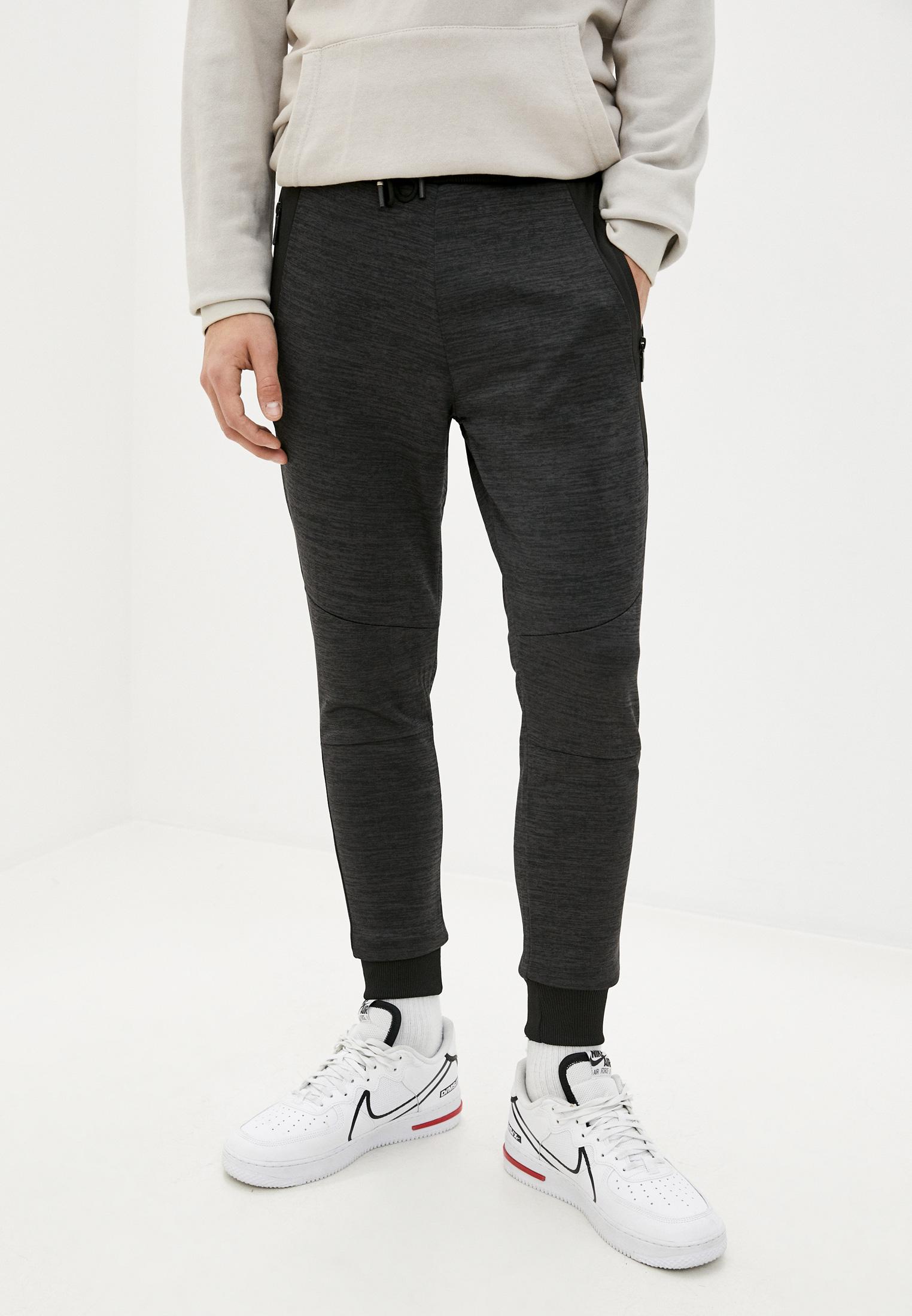 Мужские спортивные брюки M&2 B013-T1545