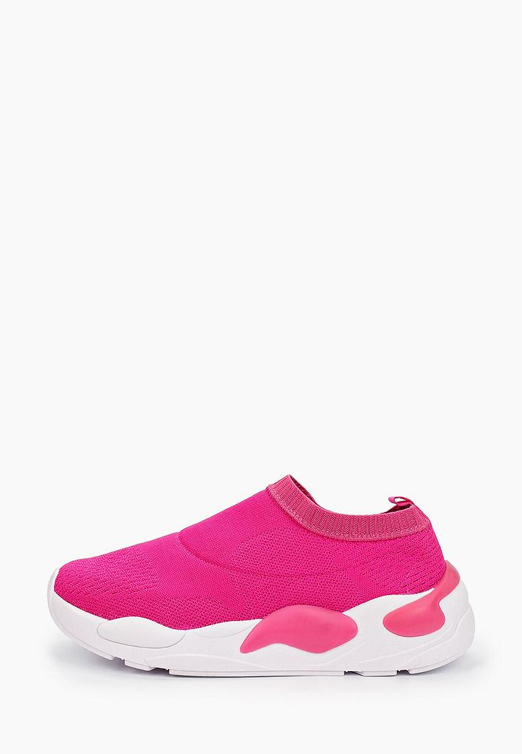 Женские кроссовки Moleca 5718.1: изображение 1