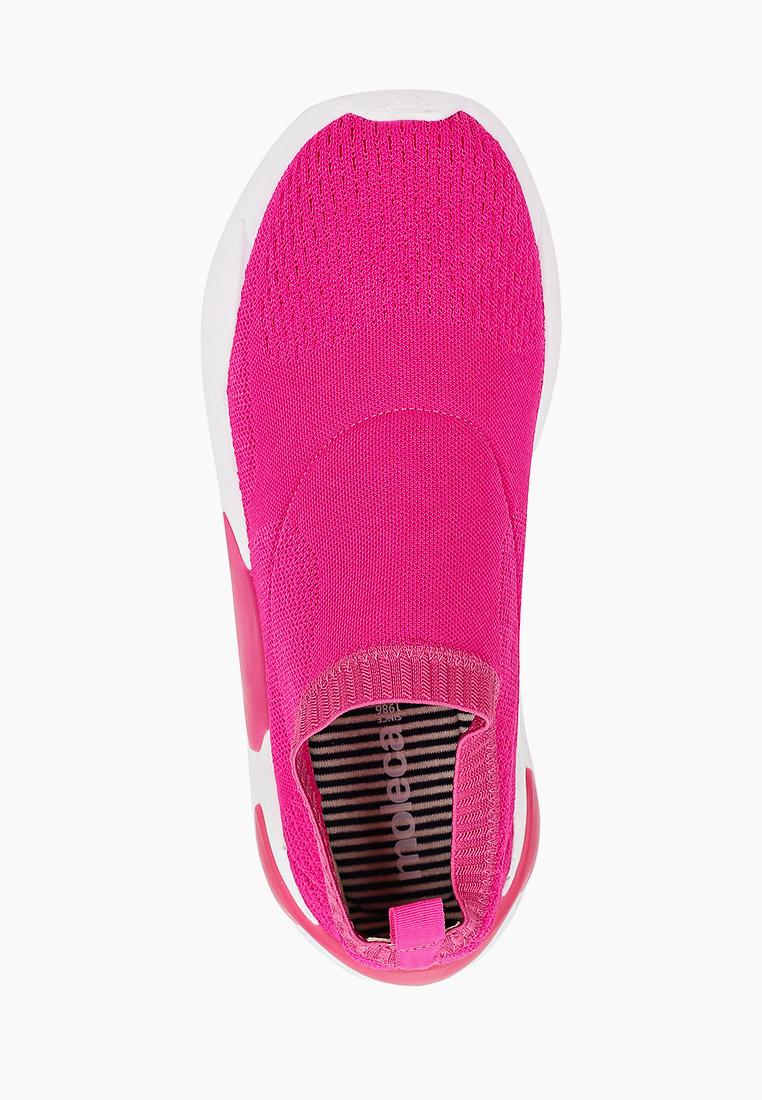 Женские кроссовки Moleca 5718.1: изображение 4