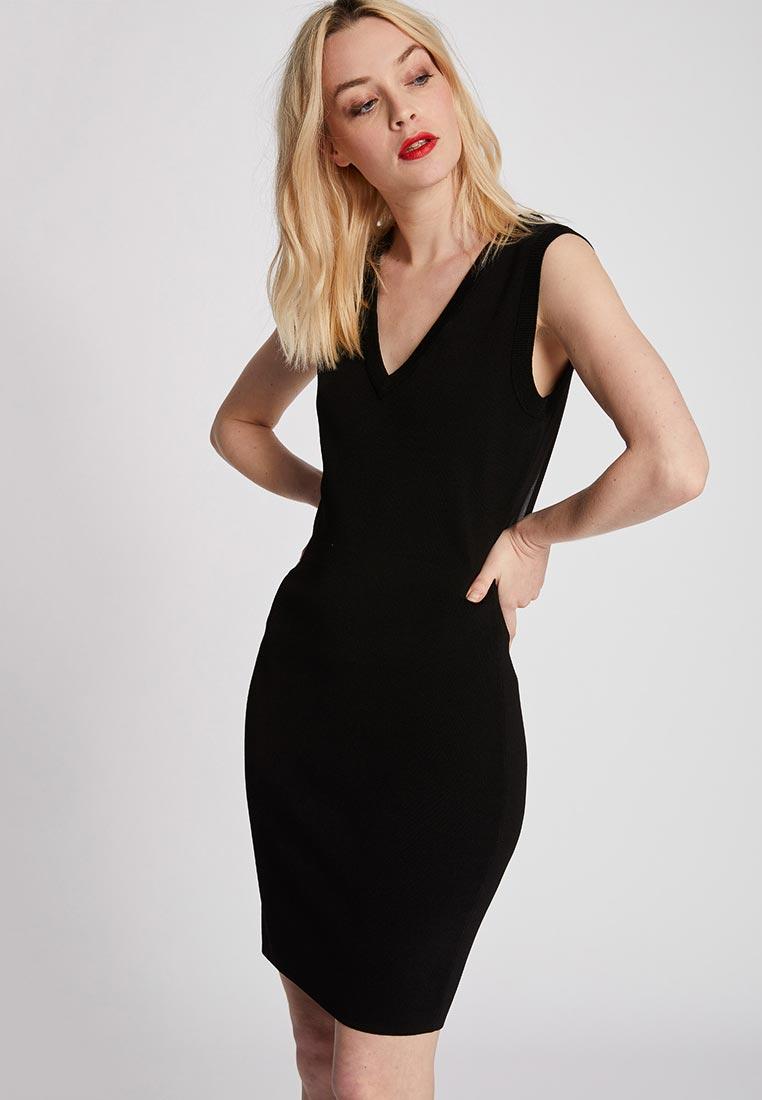 Вечернее / коктейльное платье Morgan 182-RMDONA.W