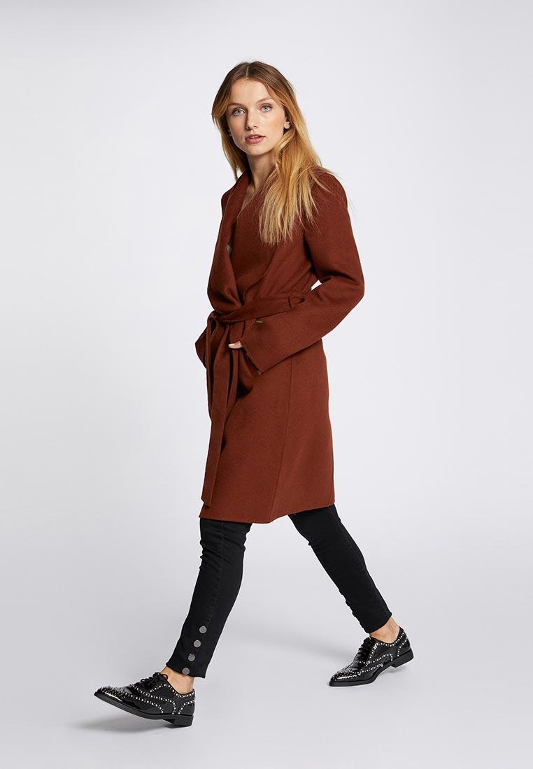 Женские пальто Morgan 182-GERIC.P