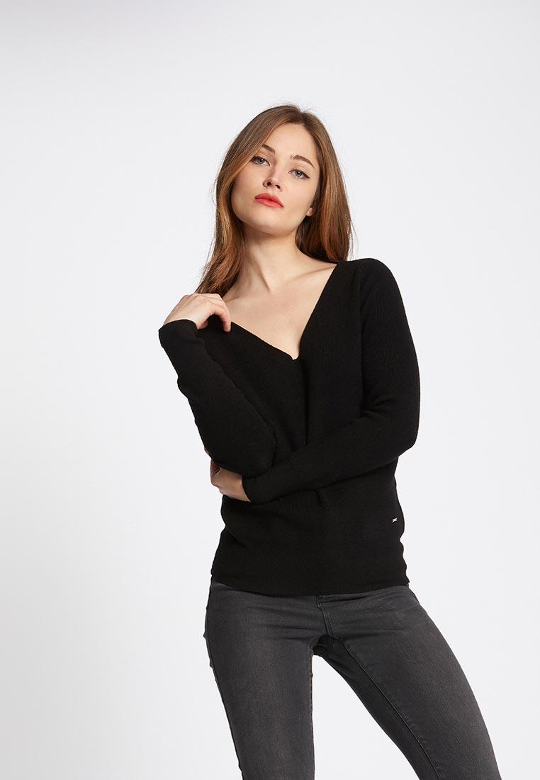 Пуловер Morgan 182-MSUZ.P