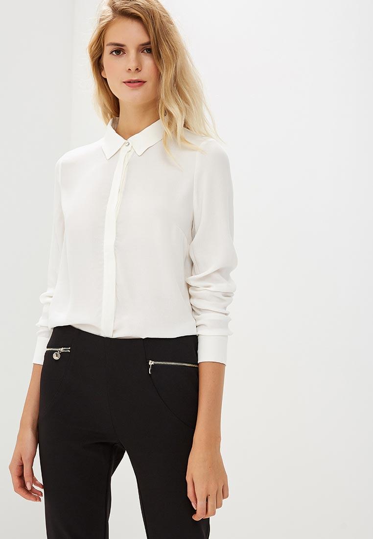 Блуза Morgan 182-CORINE.N