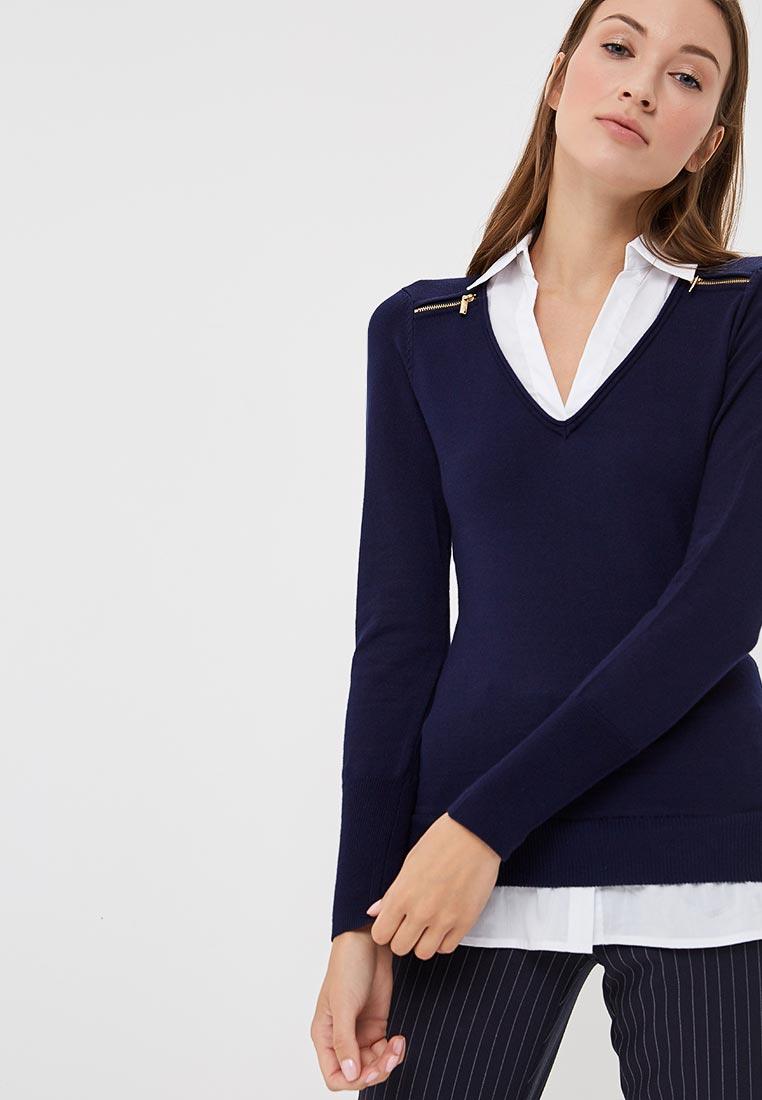 Пуловер Morgan 132-MYLORD.M
