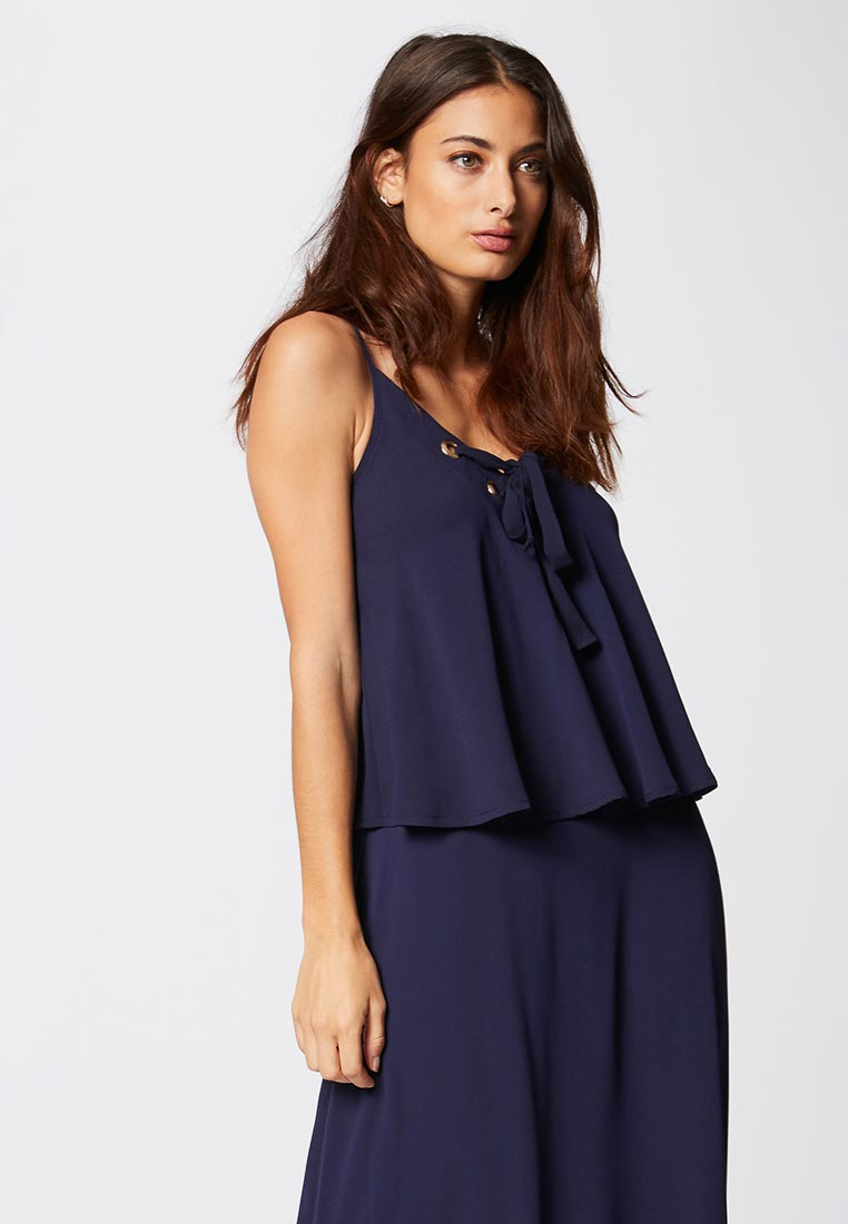 Платье Morgan 191-RLUCY.N