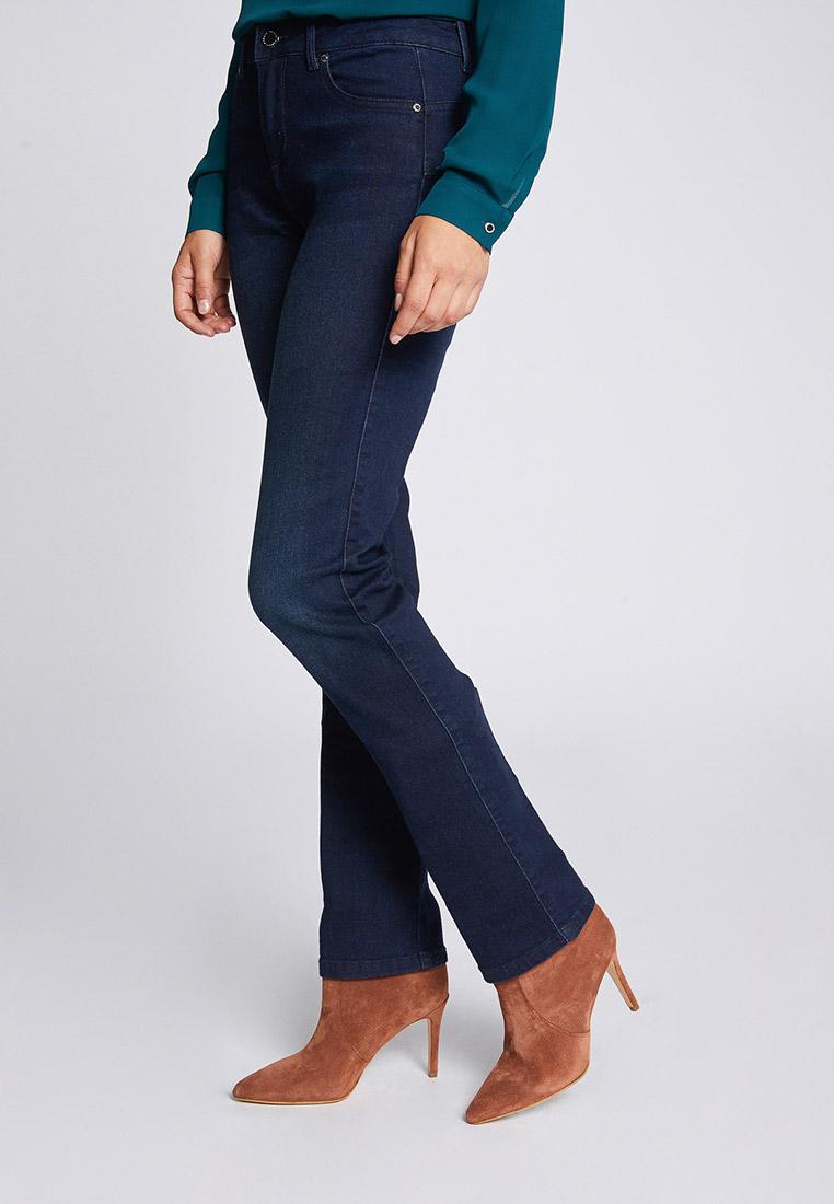 Прямые джинсы Morgan 192-PIOUKI.N