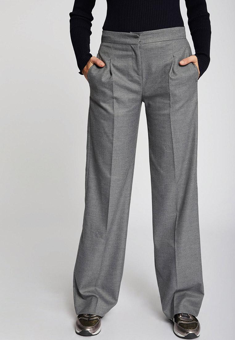 Женские классические брюки Morgan 192-PMARIO.F