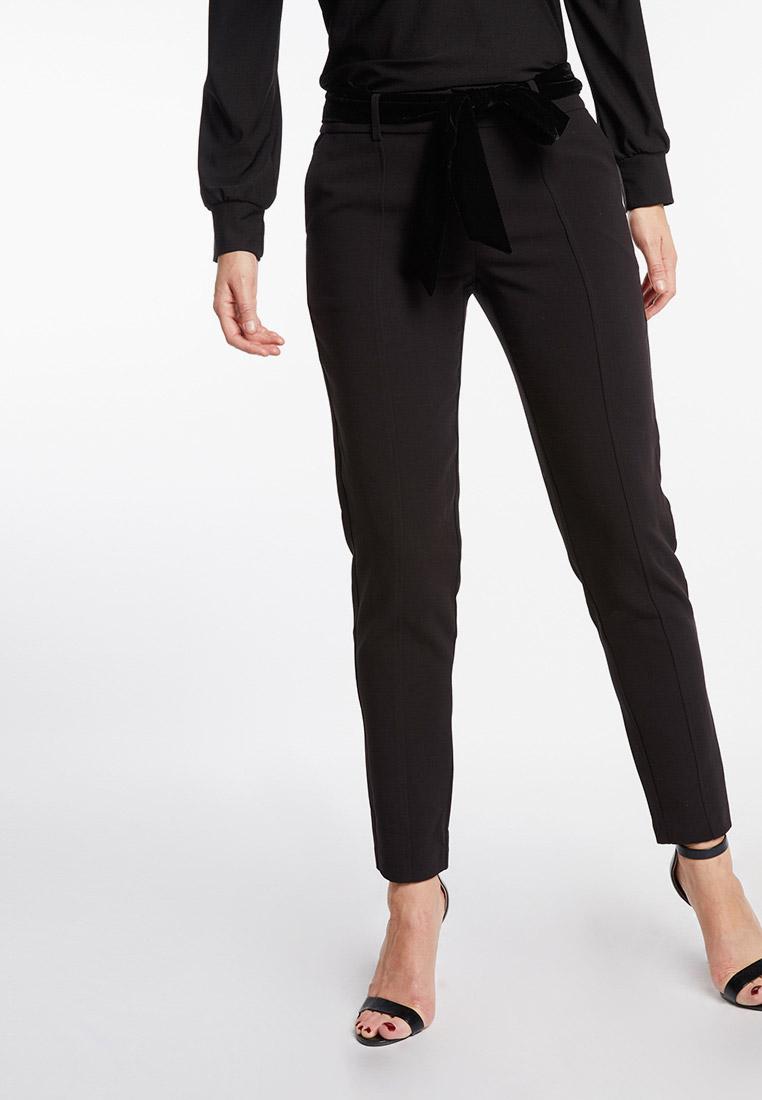 Женские классические брюки Morgan 192-PAULA.N