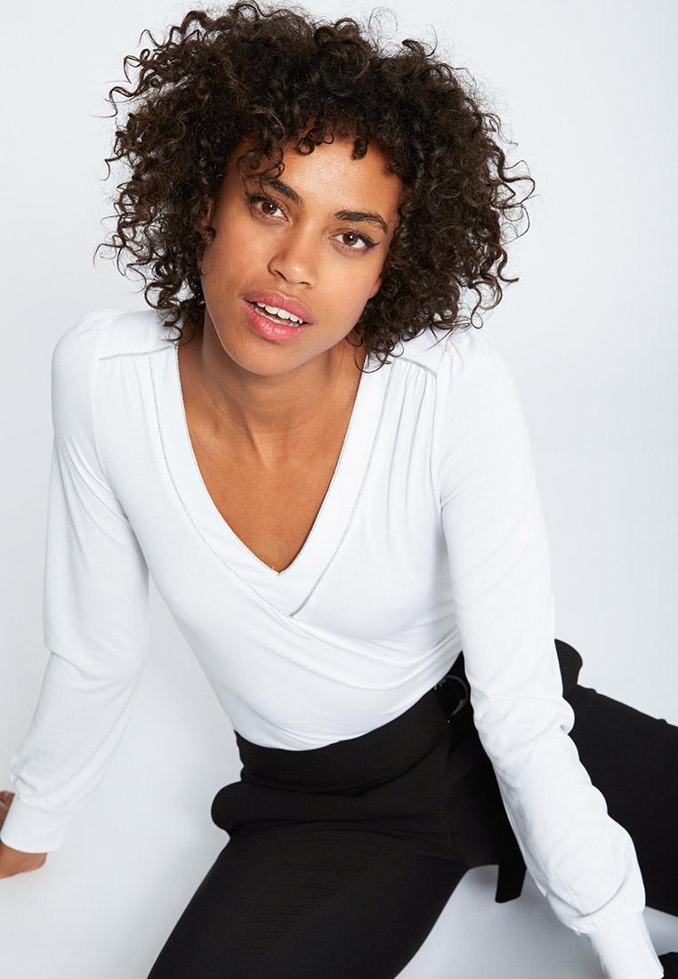 Блуза Morgan 201-TAMIA.N