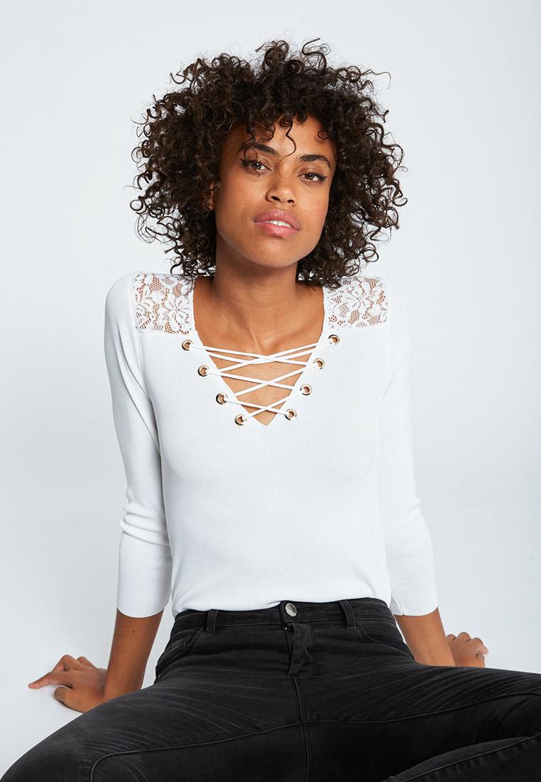 Пуловер Morgan 201-MELISE.N