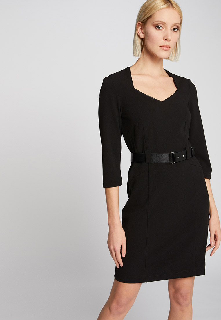 Платье Morgan 201-REBEKA.N