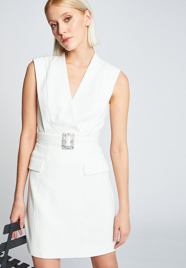 Вечернее / коктейльное платье Morgan 201-RAMAL.N