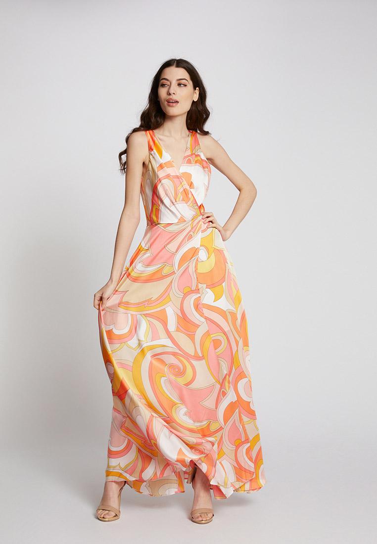 Женские платья-сарафаны Morgan 201-RORLOU.F