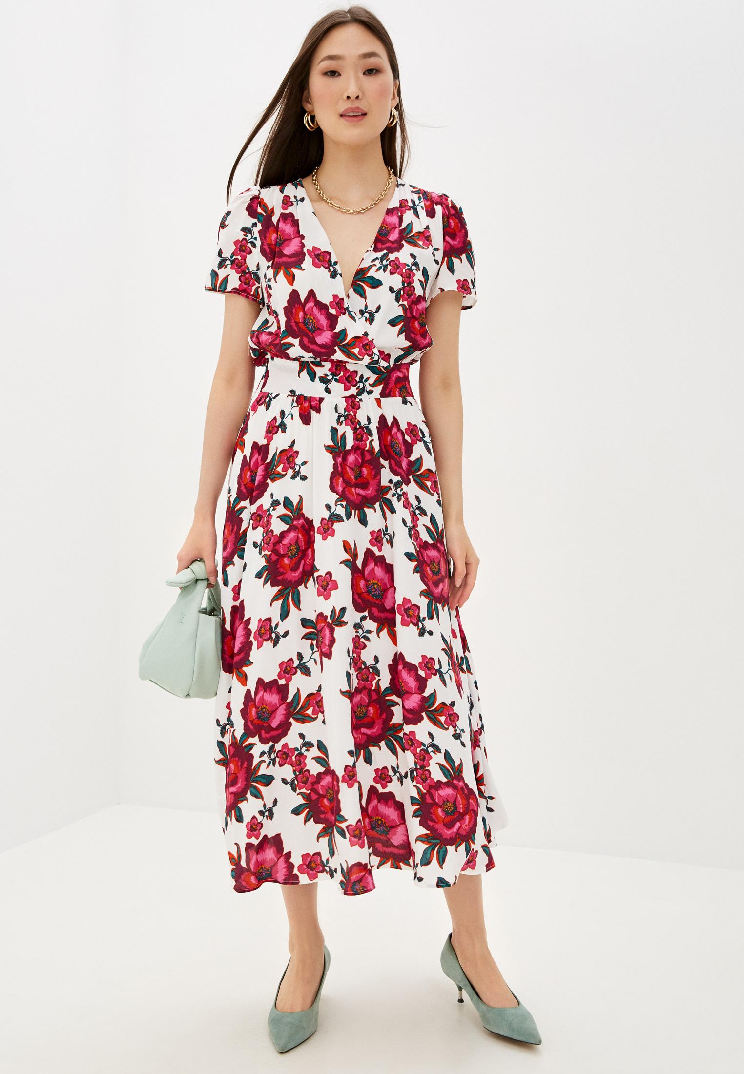 Платье Morgan 201-REEL.F