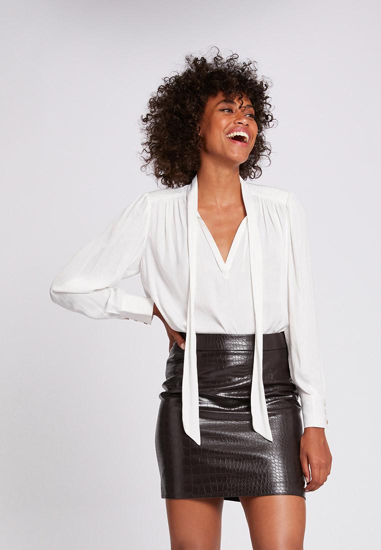 Блуза Morgan 202-OLIAB