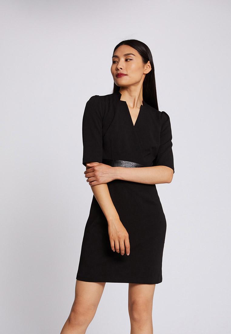 Платье Morgan 202-RIMIKO: изображение 1