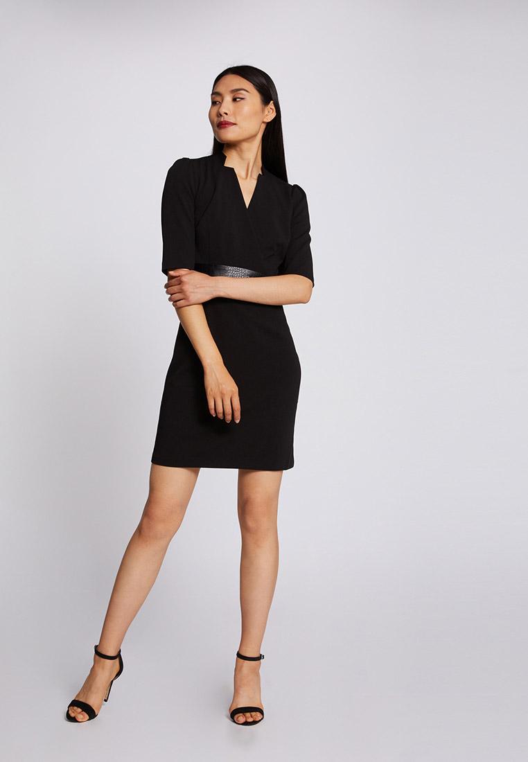 Платье Morgan 202-RIMIKO: изображение 2