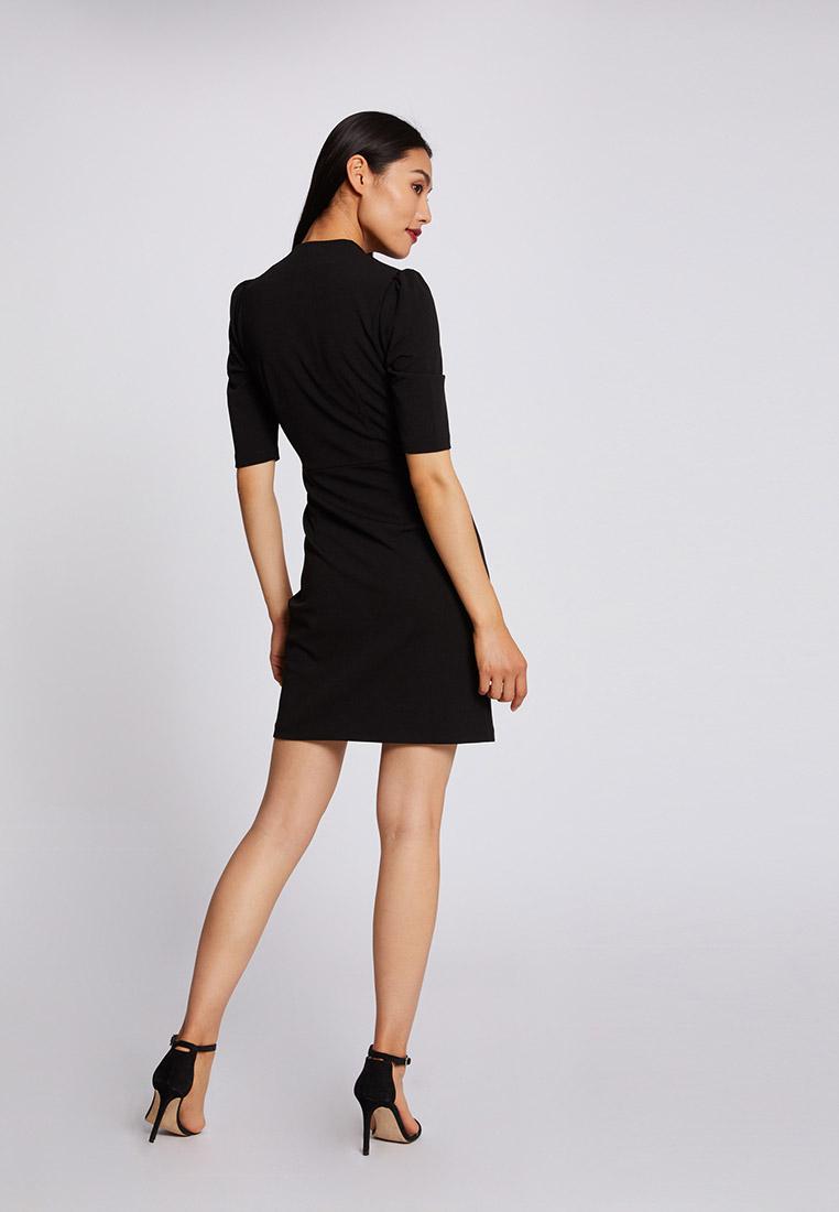 Платье Morgan 202-RIMIKO: изображение 3