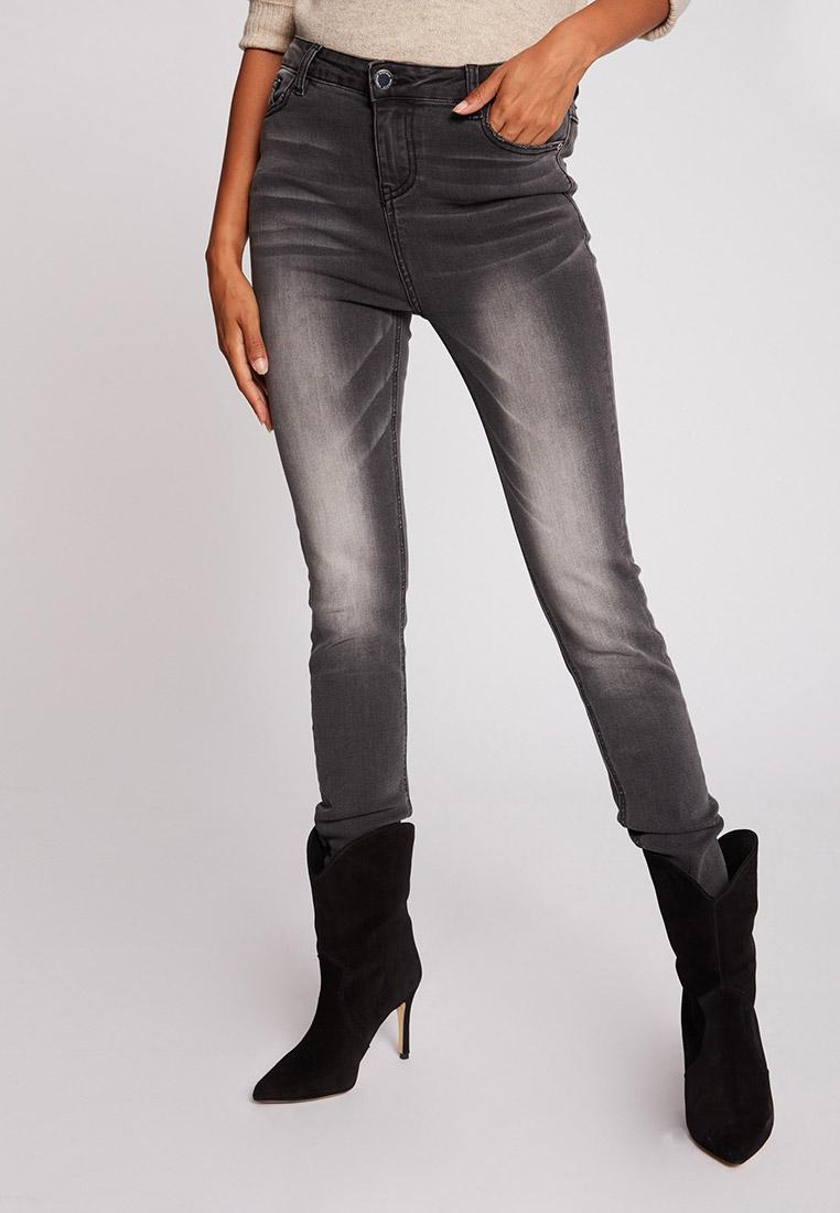 Зауженные джинсы Morgan 202-PAULINE