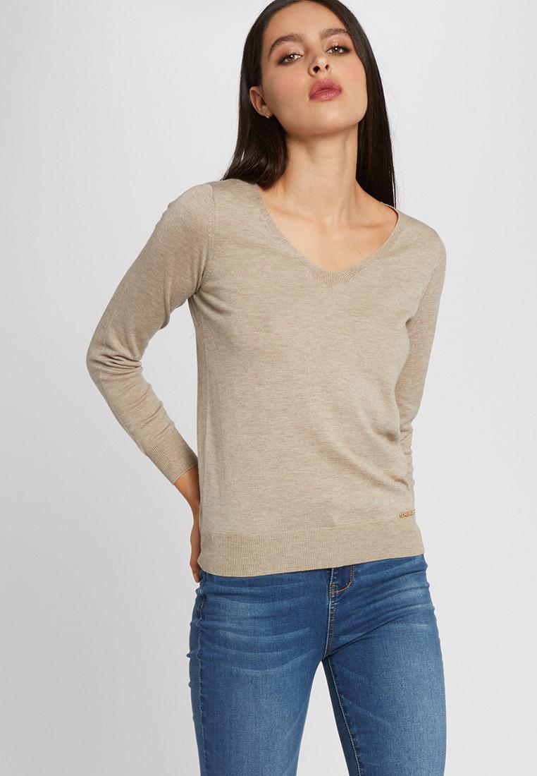 Пуловер Morgan 202-MALTAI