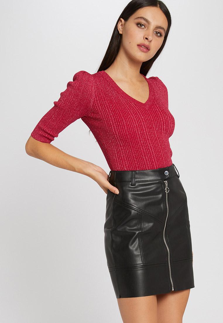 Пуловер Morgan 202-MJUIN