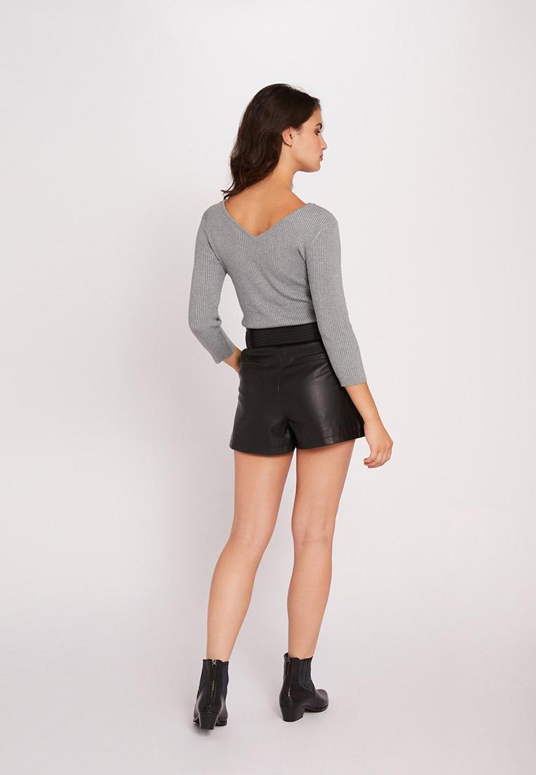 Пуловер Morgan 202-MALTE: изображение 3