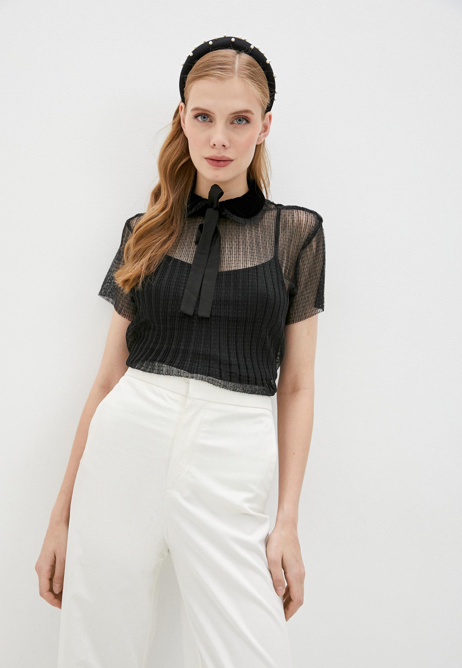 Блуза Morgan 202-DEBBY