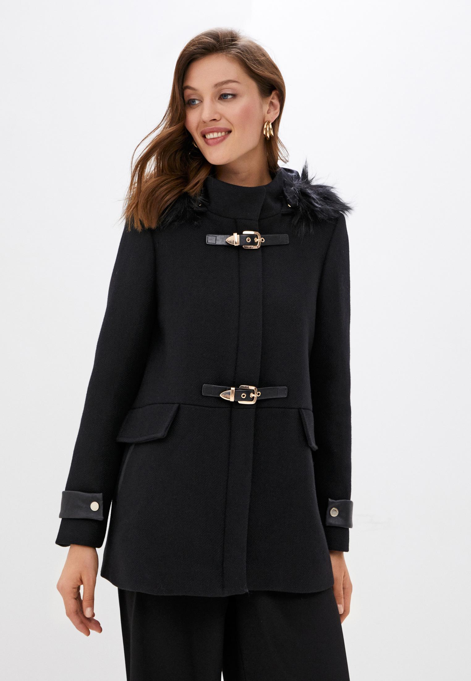 Женские пальто Morgan 202-GCALIS.N