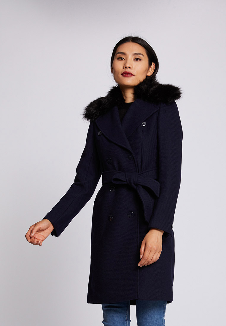 Женские пальто Morgan 202-GCHIC.N