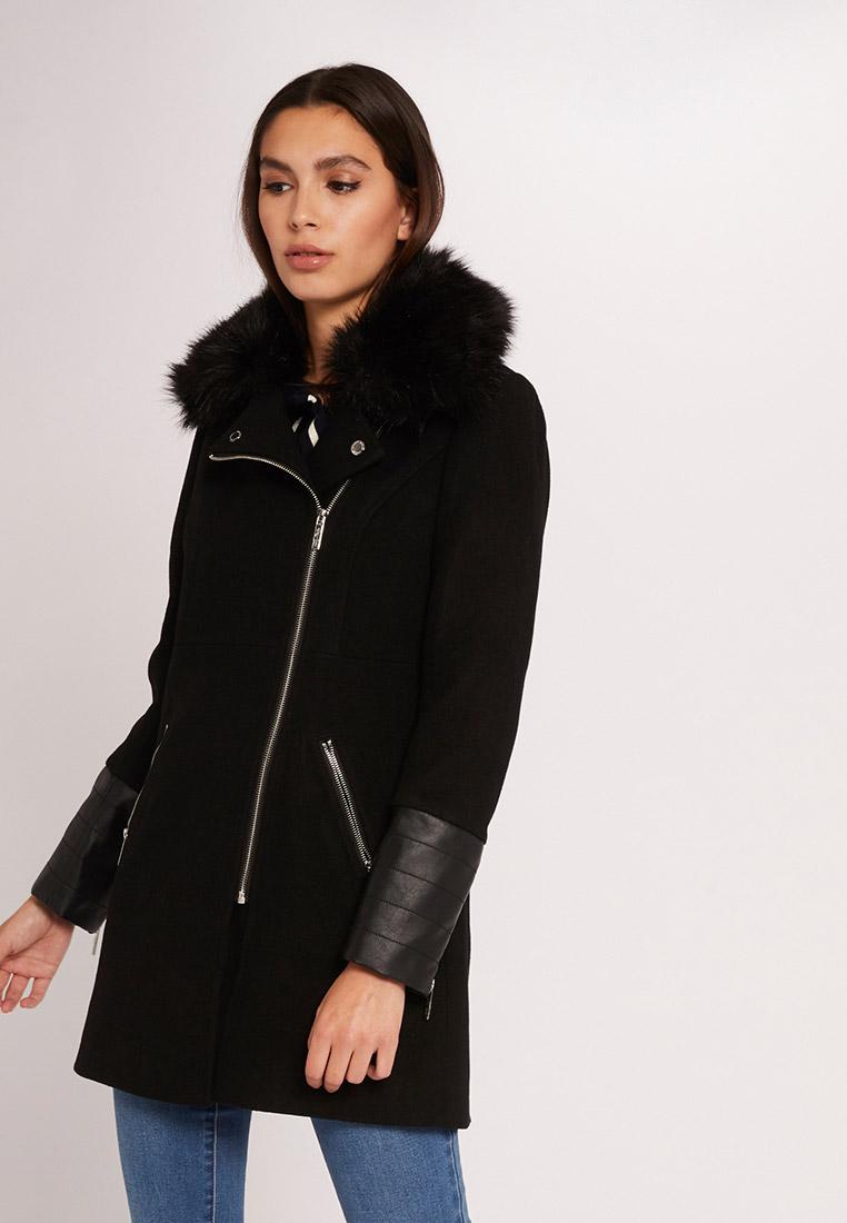 Женские пальто Morgan 202-GILO.N