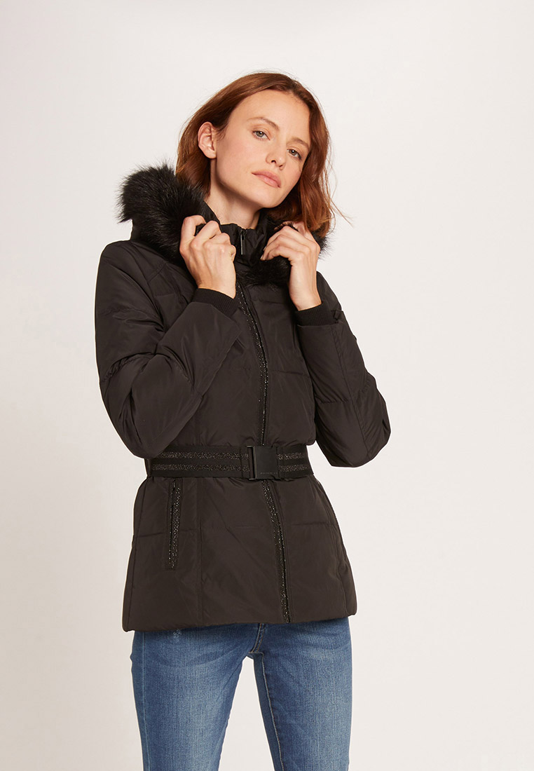 Куртка Morgan 202-GORAL.N