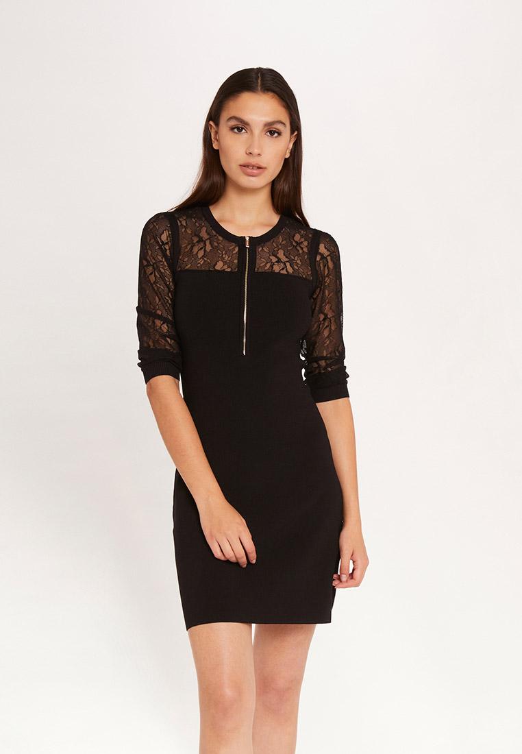 Платье Morgan 202-RMNOUN