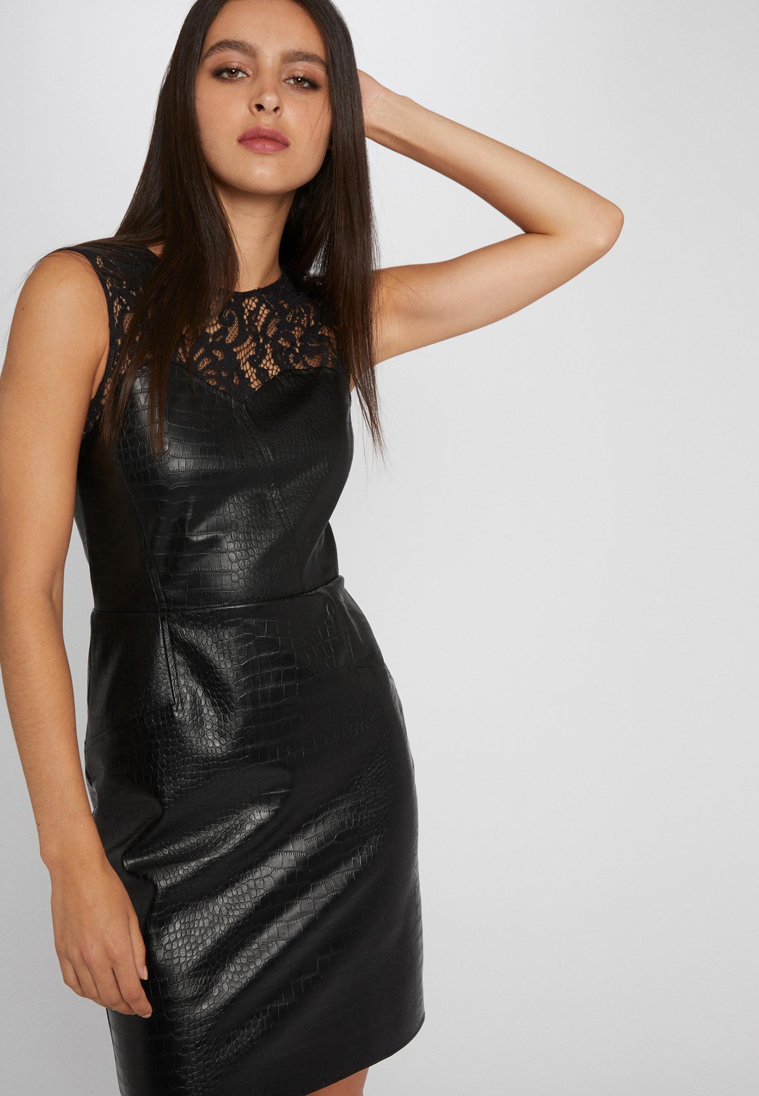 Платье Morgan 202-ROMALI