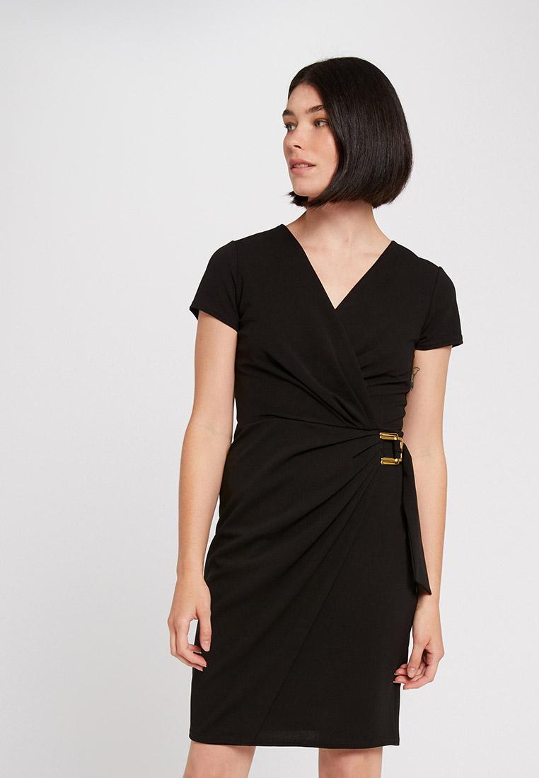 Платье Morgan 201-RKEIRA.P