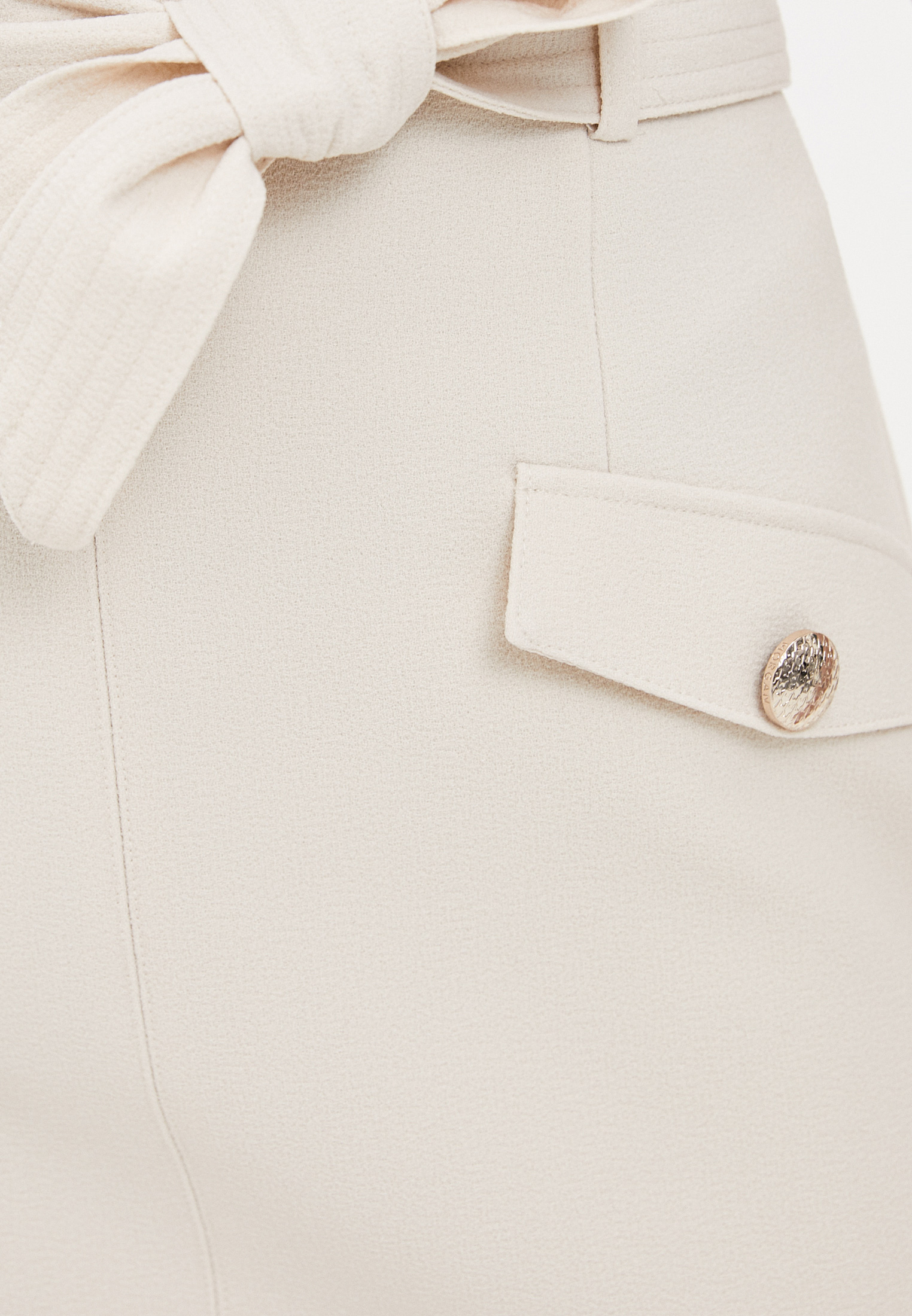 Широкая юбка Morgan 211-JOPOPY: изображение 4