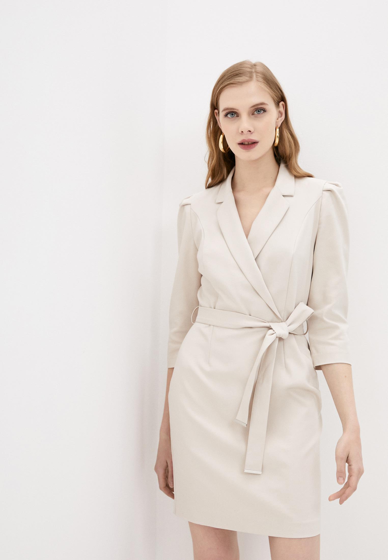 Платье Morgan 211-RAOLI.F