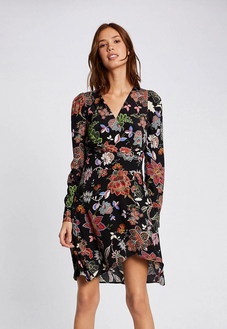 Платье Morgan 211-ROLAN.F