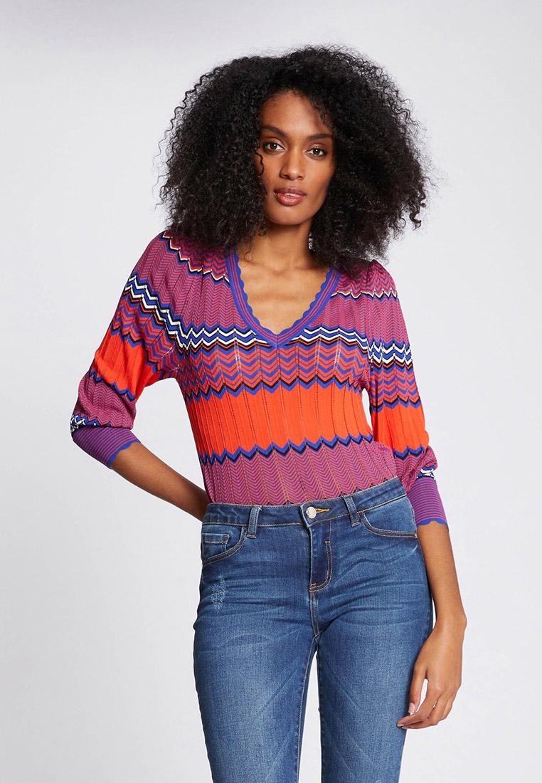 Пуловер Morgan 211-MGOGO: изображение 1